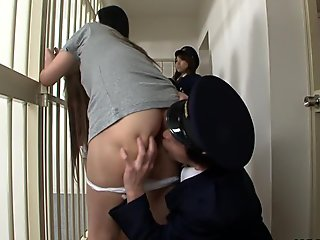 Engsub Japan'_s secret prison - part 6 FullHD 10810 at https://za.gl/0ZFVH