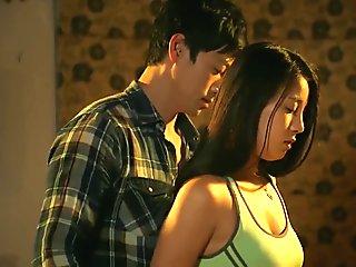HOT KOREAN PORN VIDEO EVER SEEN
