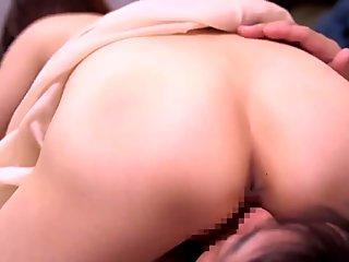cumshot 3P4P bitch 8478