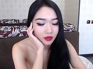 em gai nhat chat sex live cam 01